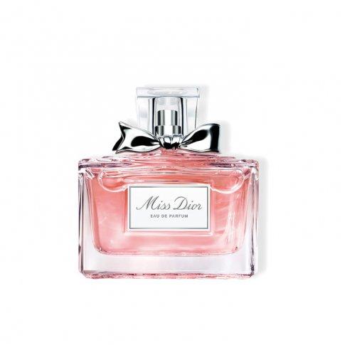 Miss Dior Eau de Parfum (EdP)