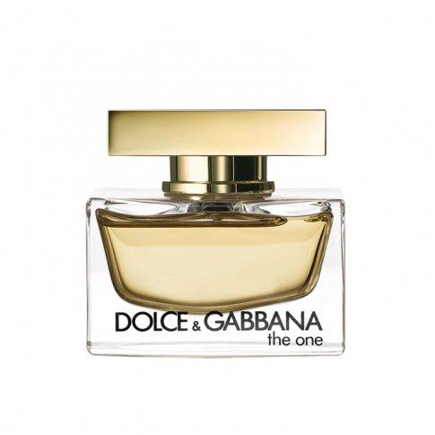 Dolce&Gabbana The One Eau de Parfum (EdP)